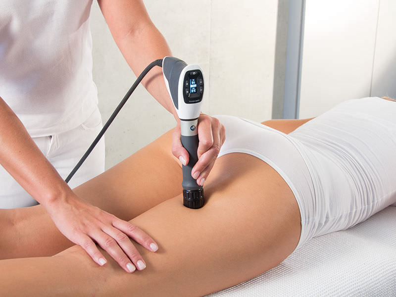 cellulite removal shockwave richmond