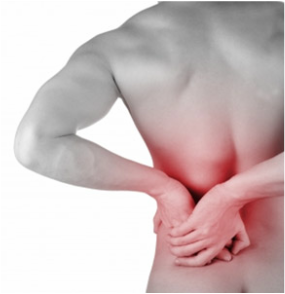 chronic pain treatment physiotherapy richmond
