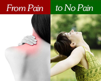 back and neck pain treatment physiotherapy vancouver